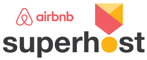 airbnb superhost contact number